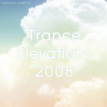 tranceelevations2008_lowres