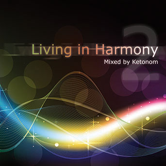 Living In Harmony 2